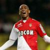 50 مليون يورو من يونايتد للشاب الفرنسي