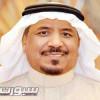 الروكان رئيساً لنادي الرياض لأربع سنوات قادمة
