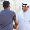 الخليج يلتقي بالهلال ودياً  .. والرئيس الذهبي يزور الدانة