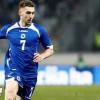 صحيفة كرواتية:لاعب بوسني كان في طريقه للعميد