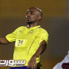 لجنة الاحتراف توافق على انهاء عقد لاعب النصر