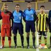 كأس الاتحاد السعودي للشباب : إنتصارات للأهلي والشباب والاتحاد وتعادل هلالي