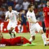 الصحافة الهولندية تصب جام غضبها على منتخب بلادها