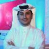 الهارون : نسوق الدوري القطري عن طريق وسائل التواصل الاجتماعي