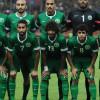 """الاخضر يستدرج الإمارات في """" الجوهرة """" لتعزيز صدارة المجموعة"""