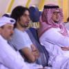 بالصور: النصر يكمل استعداداته للنهضة بمشاركة الدوليين