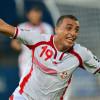 ايقاف احمد العكايشي لاعب النجم الساحلي لمدة 4 أشهر