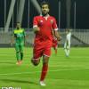 عطيف يغيب عن معسكر التعاون في قطر