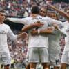 اسبانيول يواجه مدريد بخطة جنونية