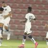 تشافي يقود اللسد لفوز عريض على مسيمير في الدوري القطري
