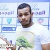 لجنة الانضباط تقبل احتجاج الخليج على مشاركة آل بليهي وتعتبر الفتح خاسرا المباراة