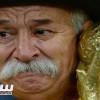 وفاة اشهر مشجع برازيلي عن سن 60 عاما