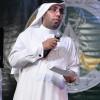 تكليف المهندس عبدالله الكابة بإدارة المركز الإعلامي حتى إشعار آخر