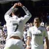 مدريد يدخل بتكتيك جديد أمام غرناطة