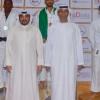 منتخب الجودو يحرز ثاني الخليج في ابو ظبي