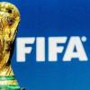 الفيفا يطرح بيع حقوق مونديالي روسيا 18 وقطر 2022 في السوق الفرنسية