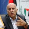 الاتحاد الفلسطيني يتجنب النقاش السياسي مع الوفد السعودي حول نقل لقاءهما