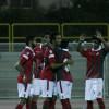 الإتفاق يستضيف الوطني والفيصلي يلتقي وج ضمن كأس ولي العهد