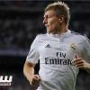 كروس يثير علامات الاستفهام في ريال مدريد