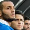 نادي ريال بيتيس الاسباني يطلب ياسين الشيخاوي في الميركاتو الشتوي
