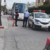 تعزيزات امنية كبيرة حول بعثة الزمالك في تونس