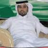إدارة الخليج تقيم حفل معايدة للفئات السنية