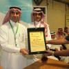 ختام ناجح لمركز كشافة رعاية الشباب في خدمة الحجيج