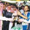 الهلال يلعب نصف النهائي الآسيوي للمرة الثامنة والأهلي الإماراتي لثاني مرة