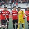 اتحاد العاصمة يتغلب علي الهلال بهدفين لهدف ويضع قدماً بنهائي البطولة الافريقية