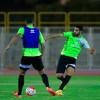 الخليج يلاقي الصفا يوم الجمعة ودياً وحفل معايدة للاعبي الدانة