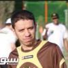 أبوشقير: أنا ابن الاتحاد وأساعد النادي في أي وقت