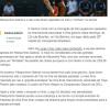 نجم النصر السابق يستعد للمشاركة مع سانتوس البرازيلي