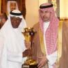 نقل مباريات الخليج الغير جماهيرية الى القطيف
