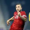 الغرافة يلحق بالعربي خسارته الاولى في الدوري القطري