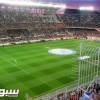 8 مباريات لبرشلونة بدون هزيمة في بيزاخوان