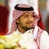 عبدالله بن فهد رئيساً للاتحاد العربي للفروسية بالانتخاب