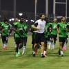 في اللقاء الدولي الـ(32): التاريخ في صف الأخضر أمام الأبيض الاماراتي