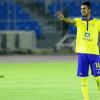 خالد الرشيدان:غالب لن يحرم النصر من الرخصة