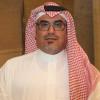 أحمد عيد يطمئن هاتفياً على بعثة المنتخب الأولمبي ..