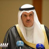 منتخبات الكويت ممنوعة من المشاركة في دورة الالعاب الخليجية في الدمام