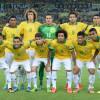 نيمار الغائب الحاضر في مباراة تشيلي والارجنتين يتيمة بدون ميسي