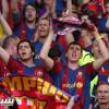 بوغبا الحلم الأكبر لجماهير برشلونة
