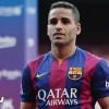 ظهير برشلونة يرفض التفكير في الرحيل