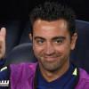 تشافي ينصح ريال مدريد بالصبر على مدربه