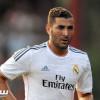 اصابة بنزيمة ضربة قاسية لريال مدريد