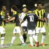 القادسية يبحث عن الفوز الأول أمام الاتحاد