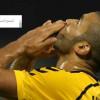 ازمة حمدي الحرباوي تتفاعل مع ندي قطر واللاعب يقرر اللجوء الى الفيفا