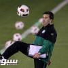جماهير الأهلي المصري لبيسيرو:انت غير مرحب بك