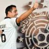تشافي :الهلال قادر على الفوز باللقب الآسيوي