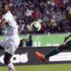 نتائج مخيبة للامال لتونس والجزائر والمغرب في المباريات الودية